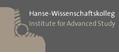 Logo: Hanse-Wissenschaftskolleg