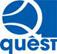 Logo: QUEST