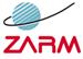 Logo: ZARM